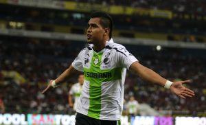 Santos trae sangre joven para el Apertura 2013