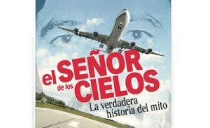 """Libro de """"El Señor de los Cielos"""" ya está a la venta en EEUU"""