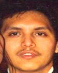Cae   líder del cártel de Los Zetas
