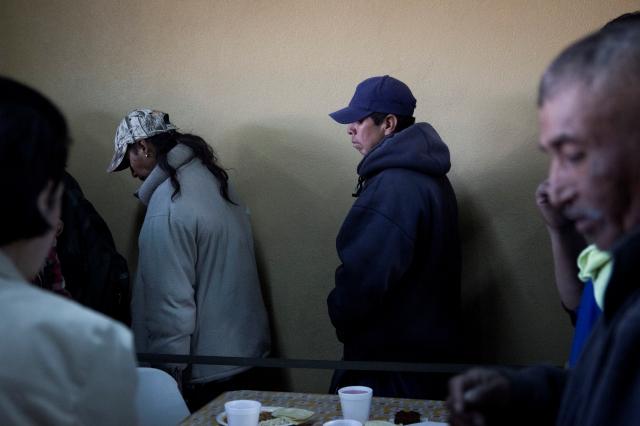 NYC pagará por abogados en casos de deportación