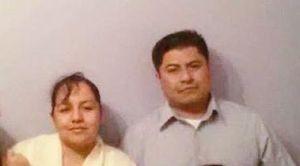 Radican cargos en hospital a alegado asesino de Viridiana