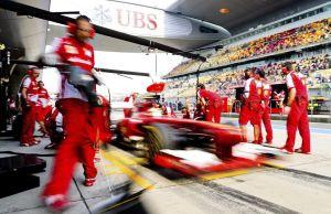 Massa afirma que Ferrari no sufrirá en Hungría