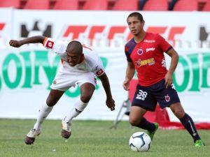 Veracruz empata sin goles con Oaxaca en la Copa MX (Fotos)
