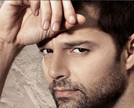 "Ricky Martin estará en la gran final de ""La Voz Kids"""