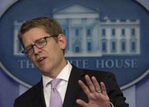 Disgusto en Casa Blanca por insulto a los DREAMers