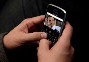 Expertos aseguran que sexting es compulsivo y no adictivo