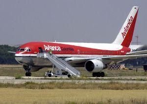 Avianca transportó a casi 12 millones en lo que va de 2013
