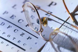 Los 6 problemas oculares más frecuentes
