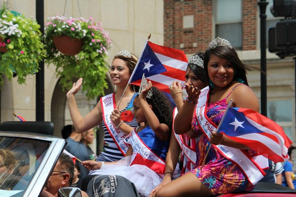 Habrá festival puertorriqueño en Aurora el 27 y 28 de julio.