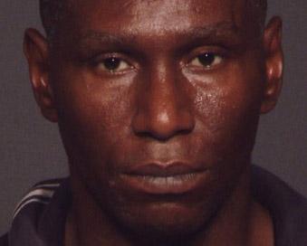 Ladrón ingresa a 4 bancos de Manhattan en un mes