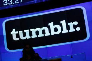 Tumblr y la censura por parte de Yahoo!