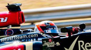 Ferrari quiere a Kimi en lugar de Alonso