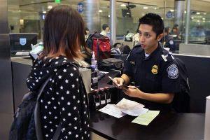 EEUU extiende validez de visas no inmigrantes para cubanos
