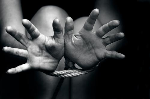 """A prisión hombres que se """"roben a sus novias"""" en Puebla"""