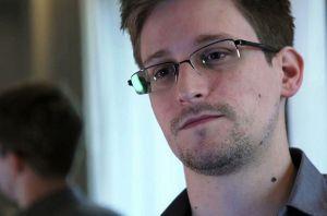¿Puedes descifrar el misterioso mensaje de Edward Snowden en Twitter?