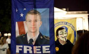 Testigo en caso Manning exculpa a Departamento de Estado