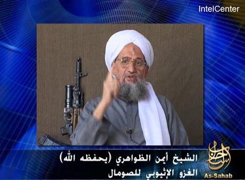Mensaje secreto de Al Qaeda provoca cierre de embajadas