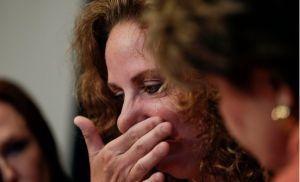 Más denuncias contra alcalde de San Diego por acoso sexual