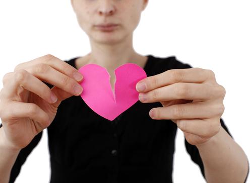 Salva tu matrimonio… ¡sepárate!