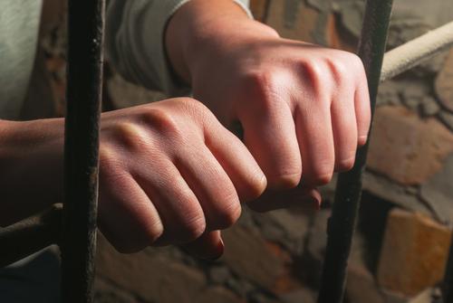 Elías se encuentra detenido sin derecho a fianza desde el día del crimen.