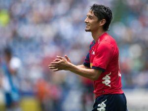 Veracruz no puede con Gallos y empatan sin goles