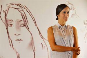 Julieta Venegas quiere agradar a nuevas audiencias