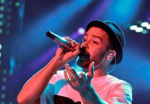 Brooklyn prende la rumba con los Premios MTV
