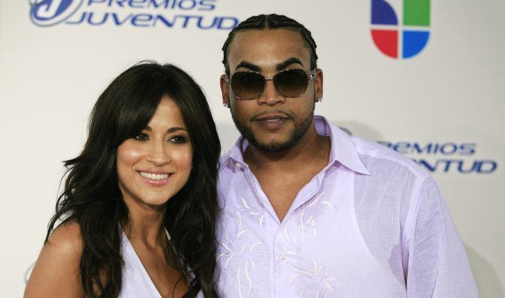 Don Omar da $3.7 millones y el divorcio a Jackie Guerrido