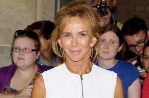 Esposa de Sting será protagonista 'The Seagull' en NY