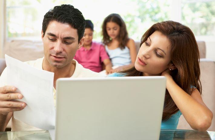 Inscripción a nuevos seguros de salud se abre en un mes