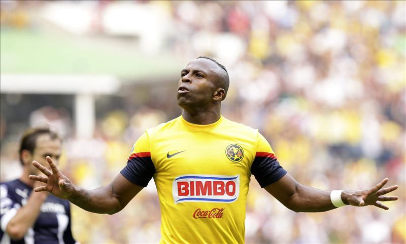 Fans de Ecuador y Colombia en NYC de cara al Mundial