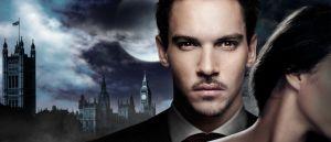 Nueva temporada de TV apuesta por terror y acción