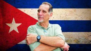 Cuba lanza campaña en pro de agentes detenidos en EEUU