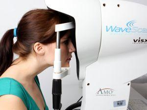 Consejos de cirugía ocular para problemas de la vista