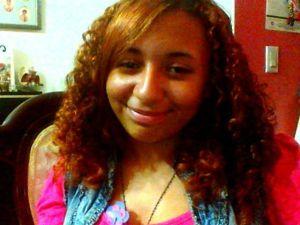 Buscan a cinco hispanos que desaparecieron en NYC (fotos)