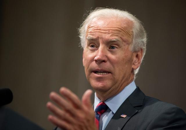 Presidentes se reunirán con Biden