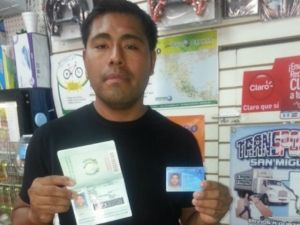 Consulado de Guatemala en NYC niega ayuda a joven