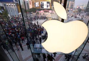 Apple podría presentar un iPhone 'barato'