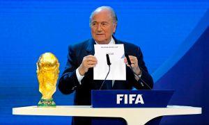 Europa preocupada por cambio de fechas de Qatar 2022