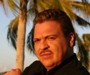 El Recodo deja fuera de homenaje a Julio Preciado