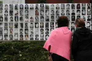 Violenta conmemoración en Chile del golpe de Pinochet