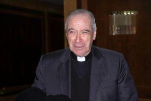 Vaticano juzgará a exnuncio por abuso a menores en RD