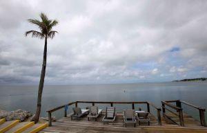 Policía de Florida detiene a traficantes de cubanos