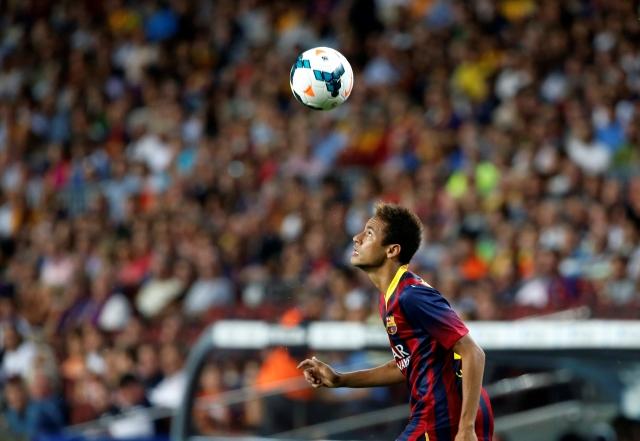 Españoles buscan vengarse de alemanes en la 'Champions'