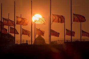 Identifican las 12 víctimas de balacera en Washington