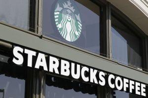 Starbucks negará su café a personas con armas