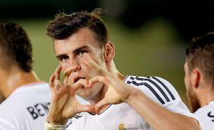 Florentino desmiente financiamiento para adquirir a Bale