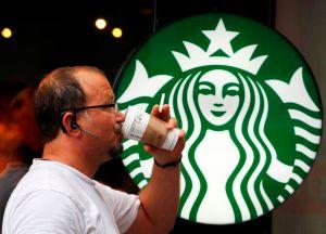 Starbucks aclara postura sobre armas en sus tiendas