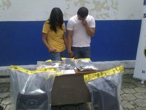 Adictos al crack aumentan en Brasil