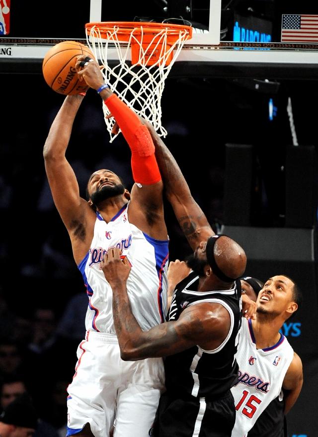 NBA cambia relación con los medios